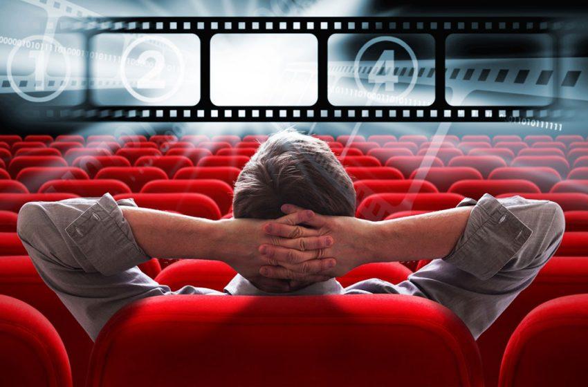 Як вибрати хороший онлайн-кінотеатр для перегляду серіалів