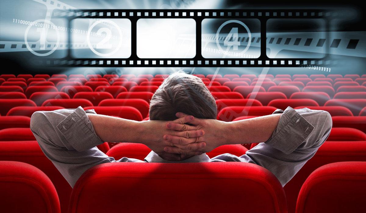 online-cinema_01