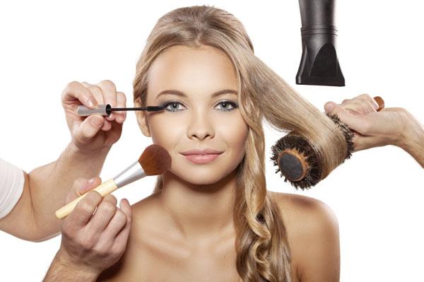 kosmetologiya-v-kieve