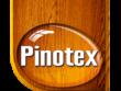 pinotex_logo_300