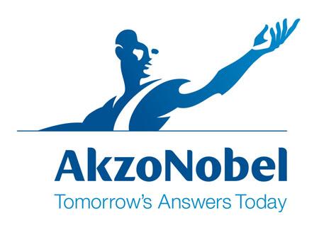 Обзор материалов компании AkzoNobel