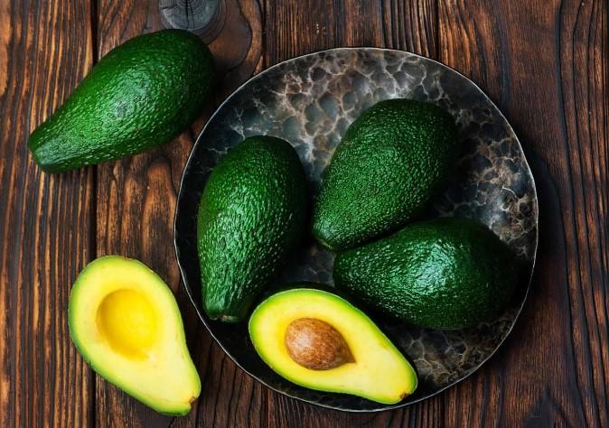 Этот фрукт помощник в борьбе с болезнями с сердцем