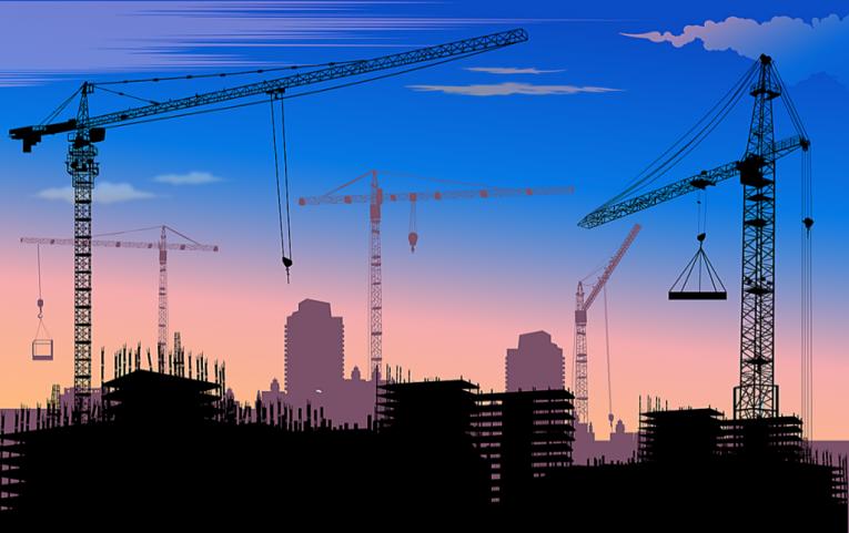 В 2021 году в государственном бюджете Украины было заложено 54 млн. гривен на внедрение новых строительных норм и правил