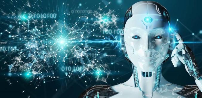 Искусственный интеллект довольно быстро прогрессирует и уже сегодня способен в автоматическом режиме выбирать перспективные участки Луны