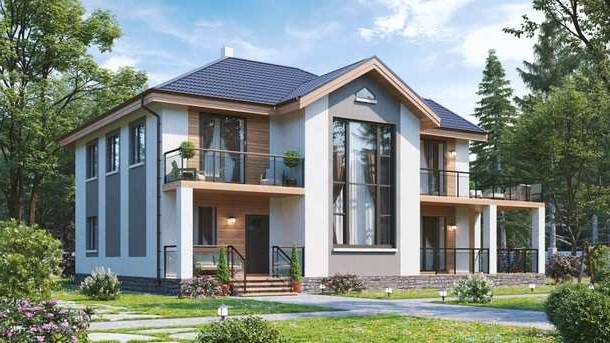 Квартира или загородный дом?