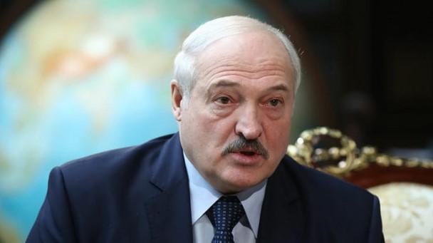 У Білорусії можуть залучити армію в боротьбі з протестами