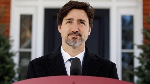 К сентябрю власти Канады планируют полностью открыть свои границы для туристов, которые полностью вакцинировались