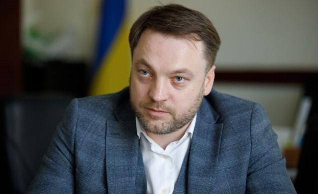 Після подачі у відставку Авакова ведуться дискусії про нового главу МВС
