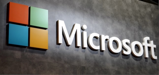 Компания Microsoft приобрела крупного разработчика по системам кибербезопасности