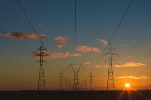 Украинская электроэнергия в скором будущем может получить особый правовой режим СВАМ
