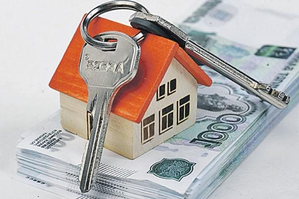 Новая ипотека для приобретаемой недвижимости составит 7%
