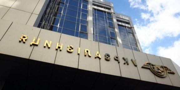 Сотрудники с минимальным окладом в «Укрзализныци» получили повышение своих зарплат на 10%