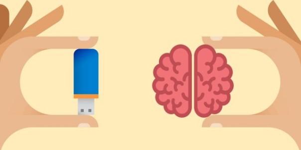 Три способа как можно улучшить память