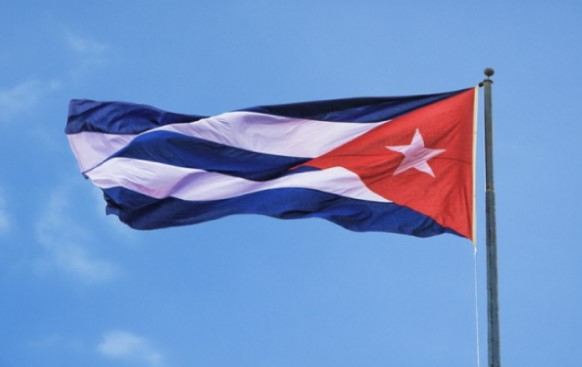 На Кубе ограничивают свободный доступ к приложениям Facebook и WhatsApp