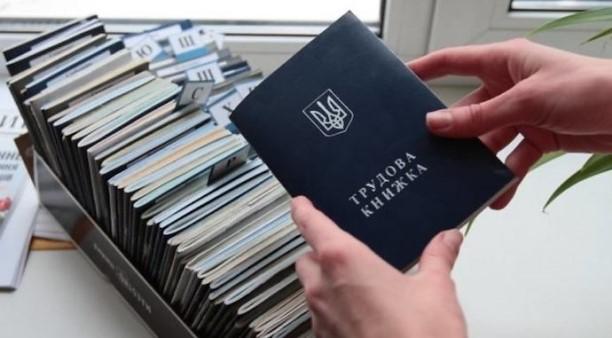 Кабинет Министров рассматривает возможность изменения условий для трудоустройства иностранцев