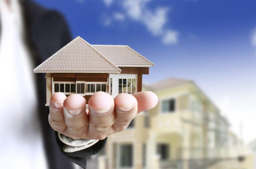 Цены на квартиры по – прежнему стремительно растут