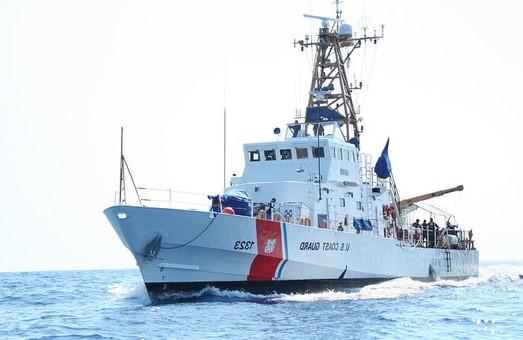 Военные считают, что не исключены ситуации с провокациями от РФ во время учений Sea Breeze