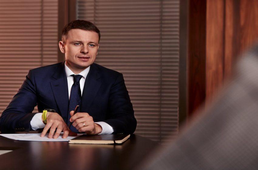 У Міністерстві фінансів пояснили, що може вплинути на введення локдауна в Україні