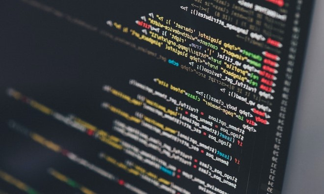 Крупнейший онлайн-кинотеатр был заблокирован киберполицией Украины