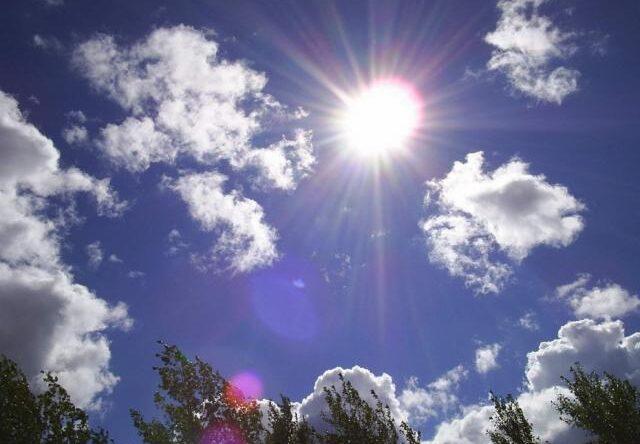 В Укргидрометцентре сообщили, какие погодные условия стоит ожидать в ближайшем будущем