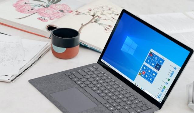 У Microsoft поділилися можливою датою виходу Windows 11